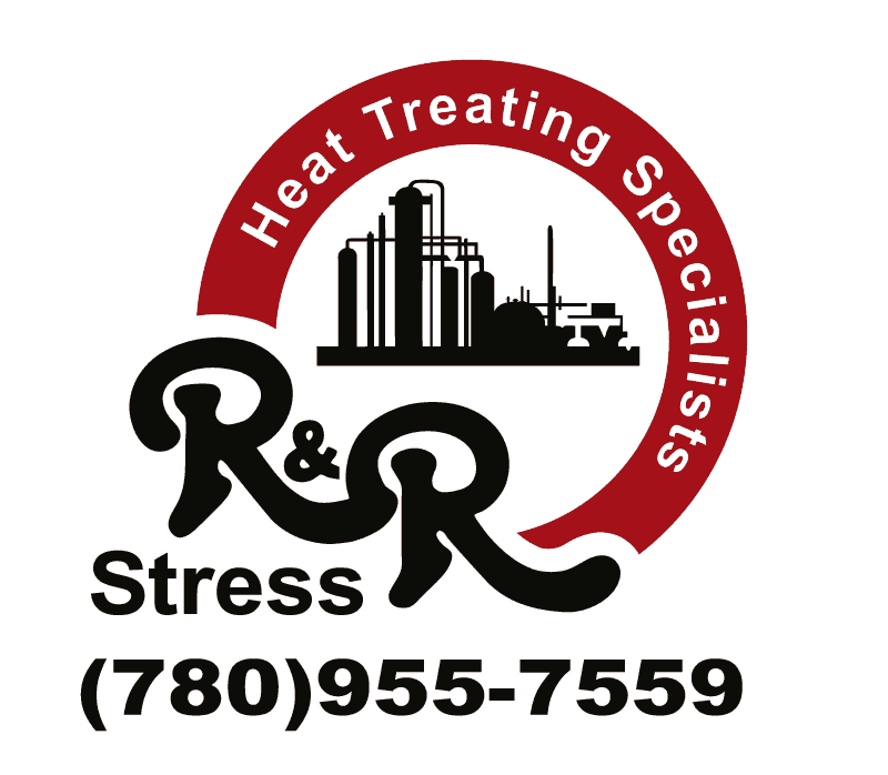 R&R Stress Relieving Service Ltd.